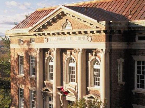Lally School Of Management To Host Startup Business Model Day Program